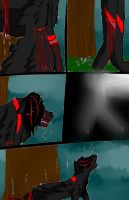 Crimson Chapter 1 page 1 by katch112