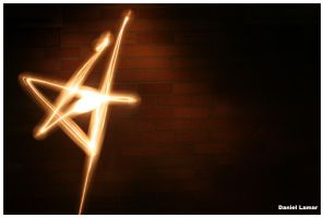 star of light by bunkmate4