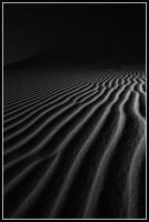Desert Ripples.. II by Eloren