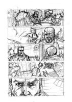 Punisher sample pg 03 by rubenslima