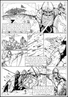 Battle of Hastings - Page 02 by Narcotic-Nightmares