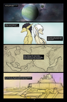 PROVENANCE (4/8) by Zaeta-K