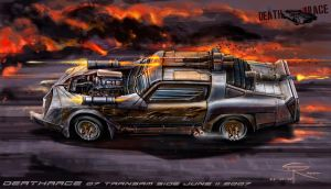 07transam Side June19 Copy by santopiastudios