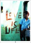 Love is Life by junesgub