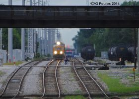 UP CPLG 0081 9-10-14 by eyepilot13