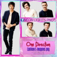 One Direction- Photoshoot - Online Poster Store by SoffMalik