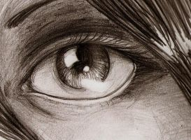 One more eye by tite-pao