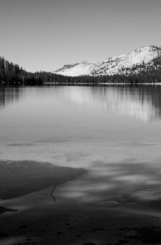 Yosemite National Park 77127 by arches123