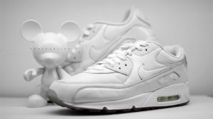 Nike Air Max 90 CBF by AdREPUBLIKA