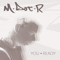 You Ready by AmbeeAnimation