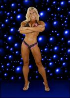 Fbb Eye Candy LXVII by Paddy86