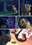 The Spirit of Ethil pg7 by Lunewen