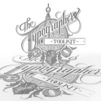The Typographers Toolkit by suqer