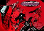 Ultimate Youngblood by butchmapa