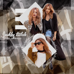 Ashley Tisdale - Png Pack (4) by Eliferguc