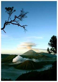 Bromo Colourize by choantro