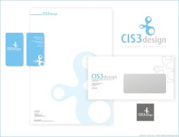 CIS3design - v3 by 7grims