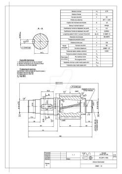 Pump Housing 2d Drawing3d Model as well 318629742366316842 furthermore TEA 10 furthermore lang fr in addition Modeling A 3D Object In AutoCAD 2014. on 2d cad drawing gear
