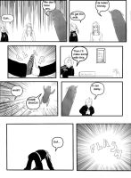 FMA Breast Expansion page 2 by JudgementofSinners