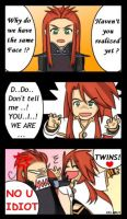 TotA:Luke n Asch realitionship by Joly