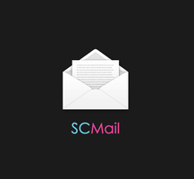 SCMail by simplecandy