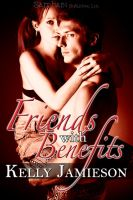 Friends With Benefits by scottcarpenter