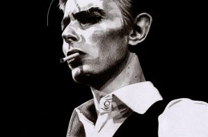 the thin white duke by omppu