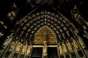 Holy by ender53
