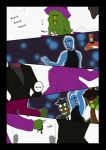 Night of Fire-Chp8 Pg14 by IllusionEvenstar