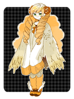 Adoptable 15 Auction [ CLOSED ] by Acusta