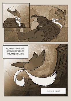 Pigeons_Page 07 by OctopusMeatball