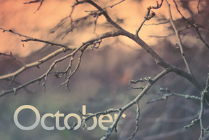 october by 5-G