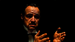 The Godfather-New2 by donvito62