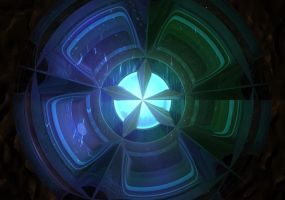 REACTOR  vr5 by Topas2012