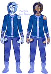 Moonstone Ref by Natto-Notes