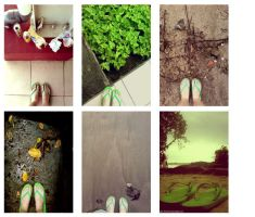 my havaianans trip by kutuubocah