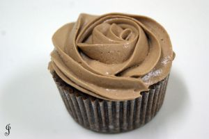 CuP CaKe by jood-qtr