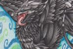 .:Sheng:. ACEO by sapphire-shadows