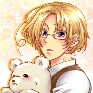 Kirkland Turkey Dog Food