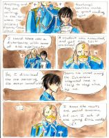 FMA:L Chapter 6 Page 20 by StarlightShymmer