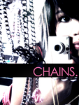 Chains. by strangeness-x