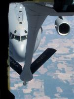 C-17 ready to refuel side shot by caboose11l2