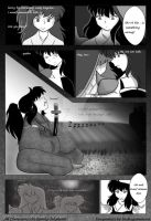 DOTH:Ch2pg5 by InuKagomeluvrs