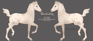 3209 Soulswitch Placeholder by soulswitch