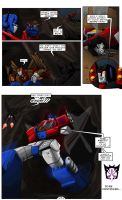 War Flames page 08 by TF-The-Lost-Seasons