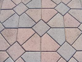 Brick Textures 03 by DKD-Stock
