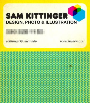 http://th00.deviantart.com/fs40/300W/f/2009/020/a/0/business_card_by_hishy.jpg