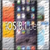 New Apple IOS Update Touch ID iOS 8.1 Beta by brunamary