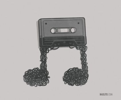 Made of Music by Naolito