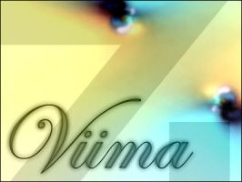 LP7 - Viima by skupers